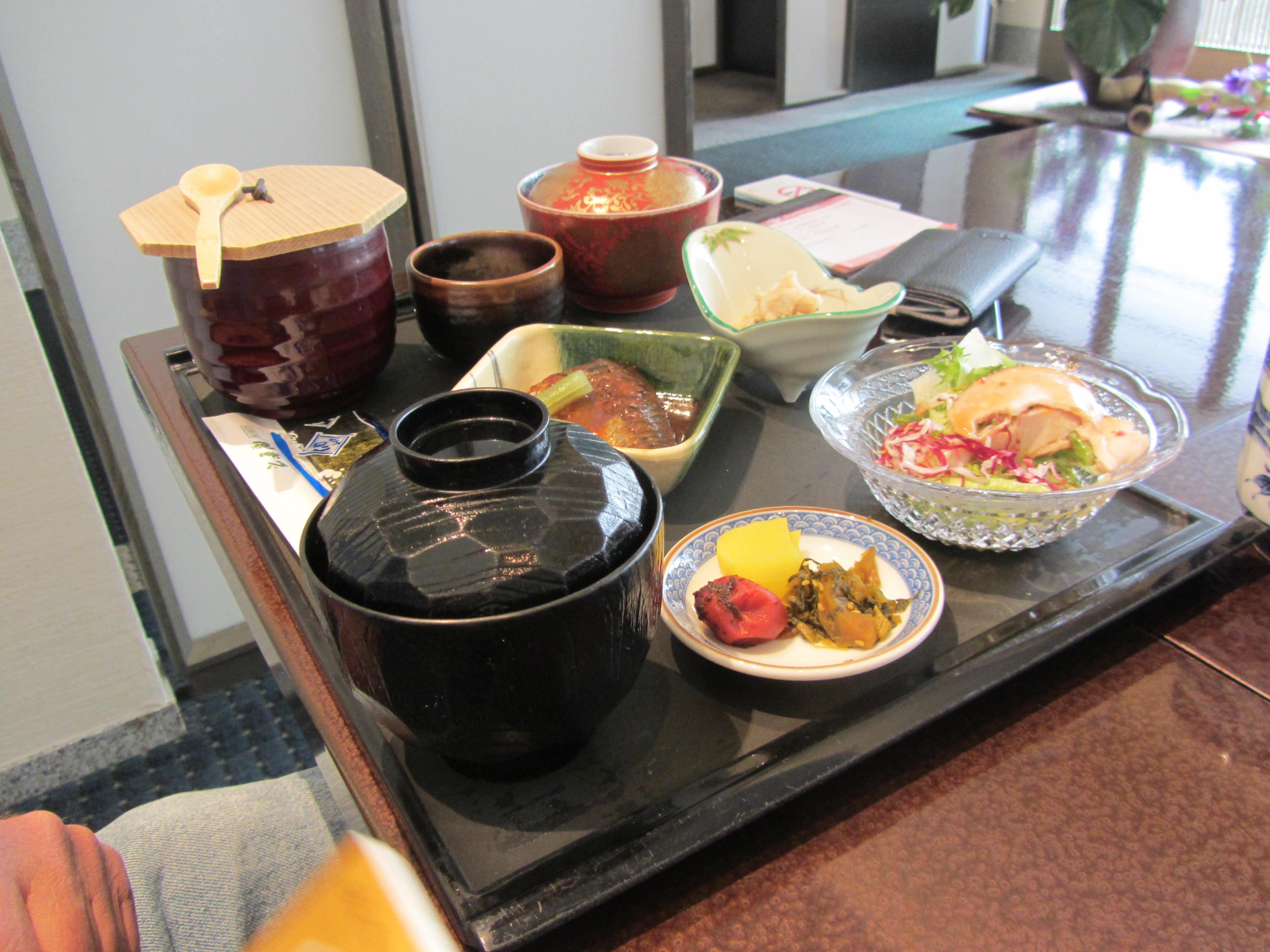 ibis Style Kyoto Station Hotel | AccorHotels